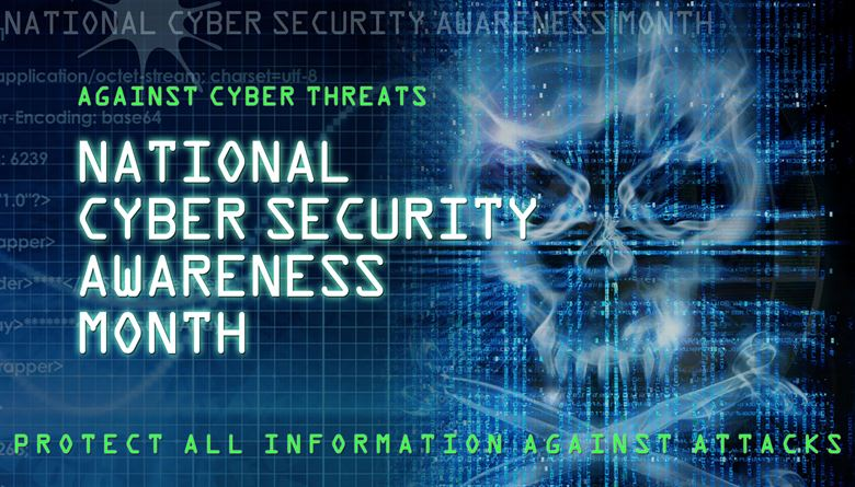 Need Of cyber security